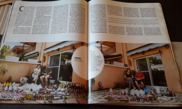 20180114-magazine-lavanguardia2