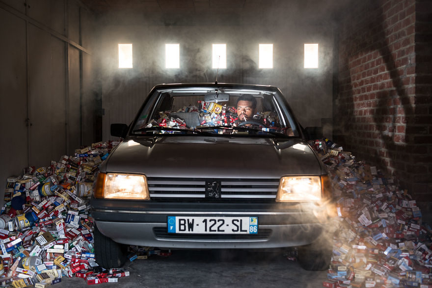 4-years-trash-365-unpacked-photographer-antoine-repesse-5-594910d6315d5__880