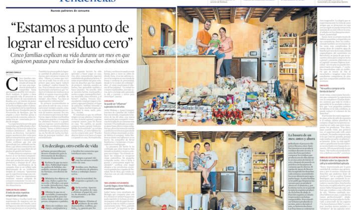 24 de novembre de 2017 - La Vanguardia