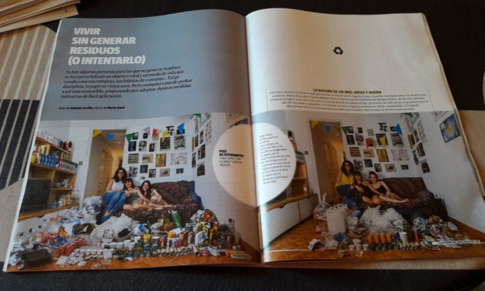 20180114-magazine-lavanguardia